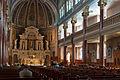Sanctuaire du Saint-Sacrement (vue d'ensemble, intérieur).jpg