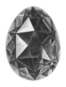 Sancy (diamond) black.png