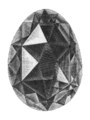 Sancy (diamond) black.png