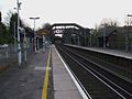Sanderstead station look south2.JPG