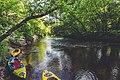 Sandrock Cliff Campground - St. Croix River Landing, Wisconsin (35050791016).jpg