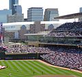 Sanford Health ambush marketing at Target Field.jpg