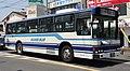 Sangi Bus 0923.jpg