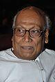 Sankha Ghosh - Kolkata 2011-05-09 2834.JPG