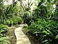 Sankyo Garden - DSC01271.JPG