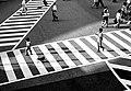 Sannomiya, Kobe. - Flickr - utoutokumasan.jpg