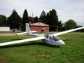 Sanok Airstrip, 2010 008.png