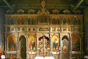 Sanok skansen cerkiew - ikonostas 20.08.08 p.jpg