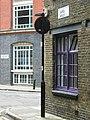 Sans Walk, Clerkenwell (geograph 1965164).jpg