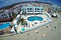 SantOs Ibiza Coast Suites.jpg