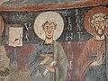 Sant Serni de Baiasca. Pintures murals.JPG