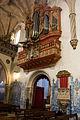 SantaCruzMonastery-Interior1.jpg
