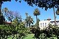 Santa Clara, CA USA - Santa Clara University - panoramio (19).jpg