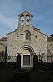 Santa Coloma de Farners Sant Pere Cercada 232.jpg
