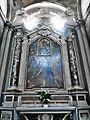 Santa Maria Assunta-pala laterale 5.jpg