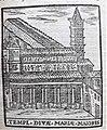 Santa Maria Maggiore ante 1615.jpg