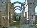Santa Maria de Gualter 2.jpg