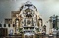 Santa Maria dei Servi (Padua) - Interior - altare dell'Addolorata.jpg