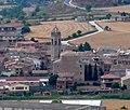 Santa Maria dels Prats de Rei P1060529.jpg