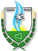 Santa rosa coat arms.png