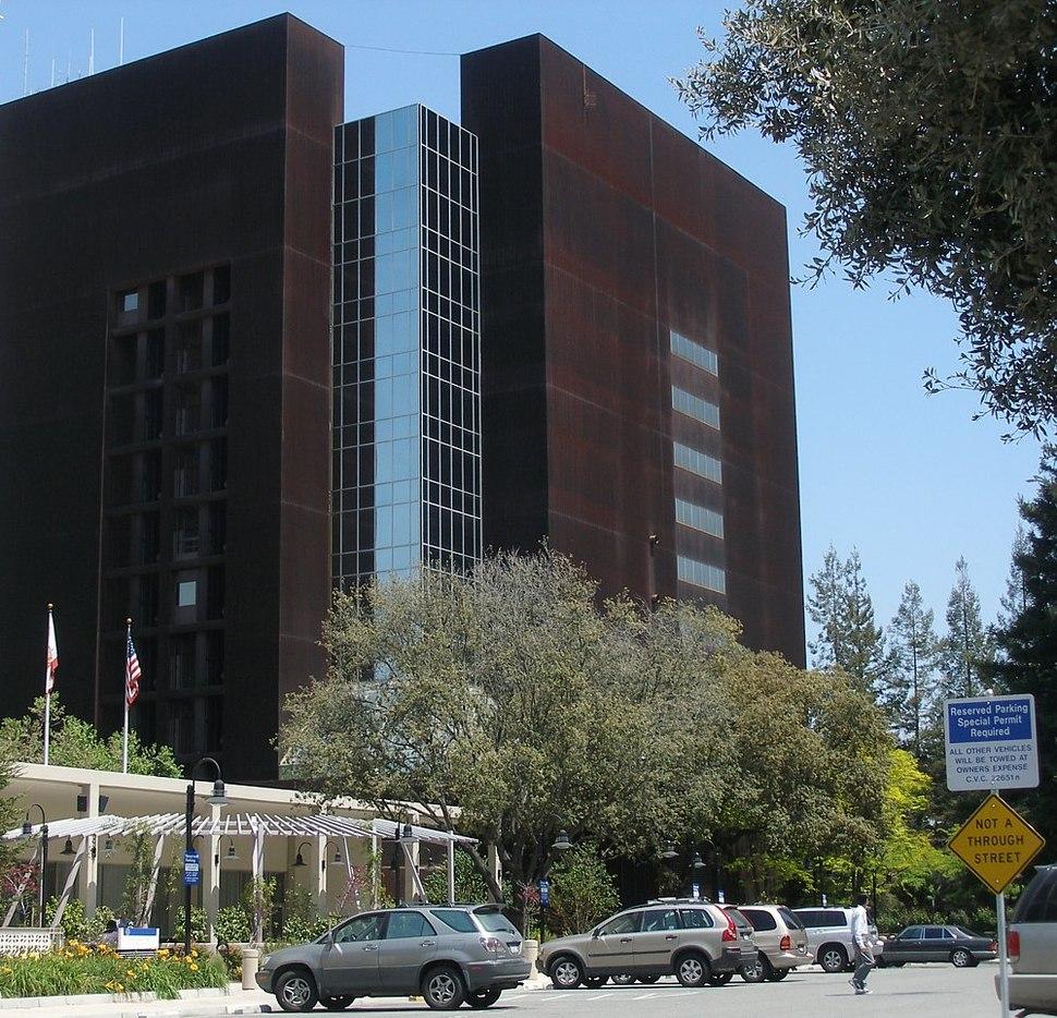 Santa Clara County Highest Property Taxes
