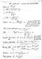 Santi cornago formulario 01.pdf