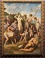 Santi di tito, metamorfosi delle sorelle di fetonte, 1570-73 circa.jpg