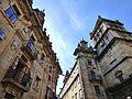 Santiago-A casa do Cabido (18566035336).jpg