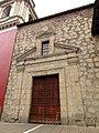Santiago (15130332081).jpg