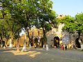 Santuario De Nuestra Señora.jpg