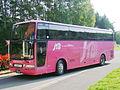 Sapporo bus S022F 2922.JPG