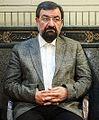 Sardar Mohsen Rezaee by Tasnimnews (cropped).jpg