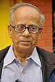 Saroj Ghose - Murshidabad 2014-11-29 0469.JPG
