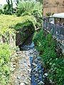 Sarzana-torrente 2.jpg
