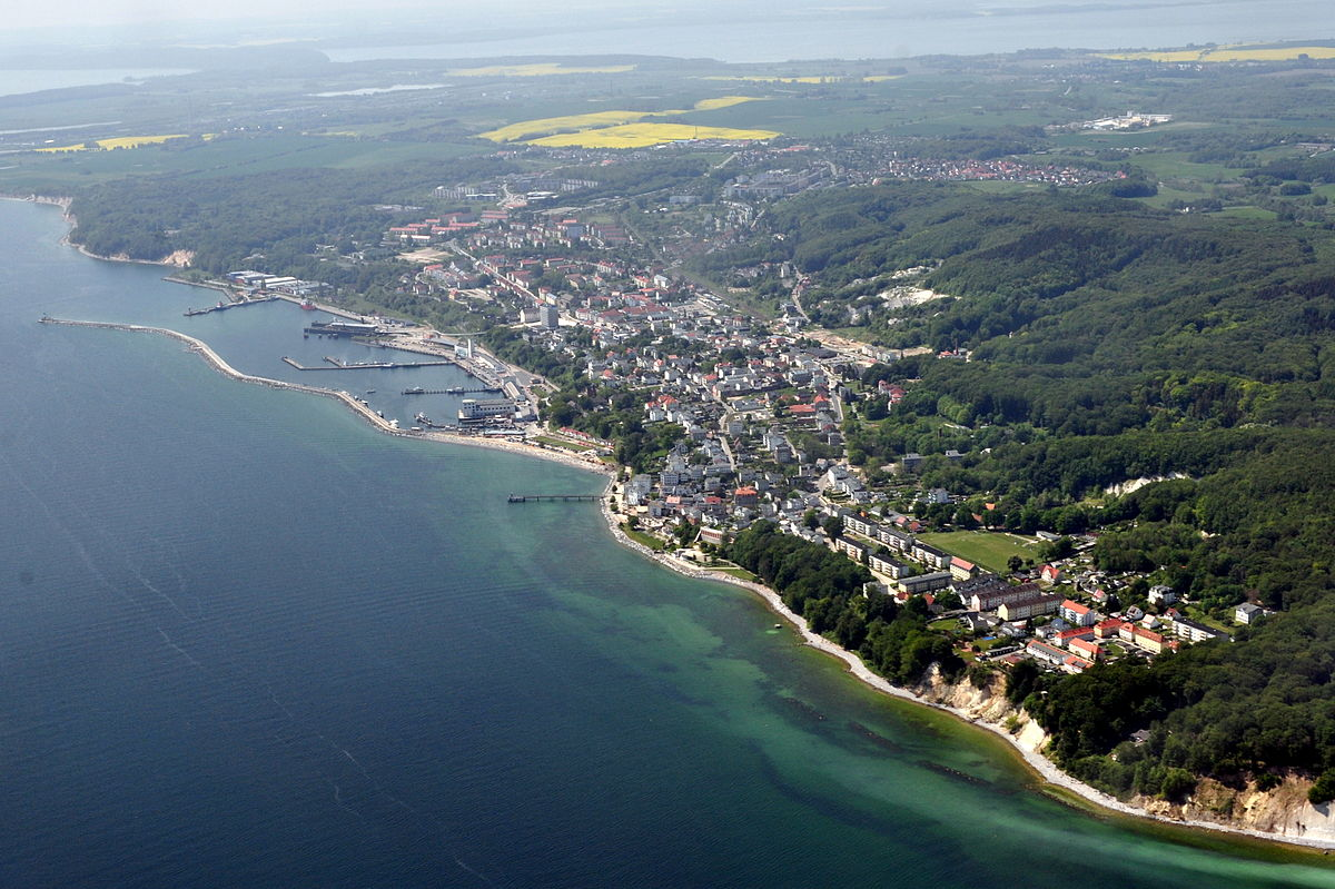 Sassnitz (2011-05-21).JPG