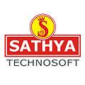 Sathya.jpg