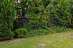 Satow Friedhof Grab Familie Wiskott.jpg
