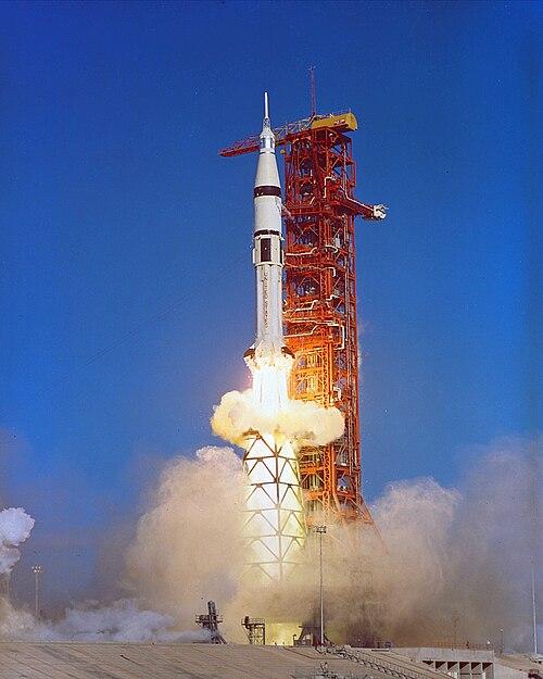 nasa rocket launches - HD819×1024