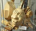 Saulgau Stadtmuseum Fasnet Masken.jpg