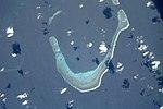 Saunders Reef ISS002.jpg
