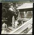 Sava 1900.jpg