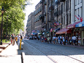 Savannah river street.jpg