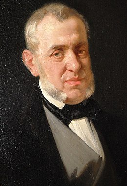 Saverio Mercadante by Andrea Cefaly.jpg