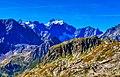 Savoie Col du Galibier Hauteur de Passe 33.jpg