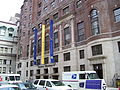 Sawyer Business School Suffolk University.jpg
