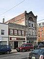 Sayre, Pennsylvania (4102791970).jpg
