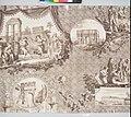 Scènes romaines MET DP2494 13.69.33.jpg