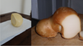 Scamorza collage.png