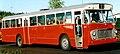 Scania-Vabis BF 76 Bus 1966.jpg