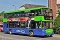 Scania OmniCity OU08 HGN Abingdon.jpg